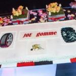 joe-gomme (48)